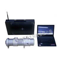 中西 便携式X射线安全检查设备 型号:M326856库号:M326856