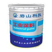 重防腐涂料 氯磺化聚乙烯