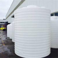 四川塑料大白桶力佑厂家有买塑料大白桶