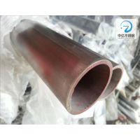 3.2*0.5mm304不锈钢毛细管精密管外径2.2
