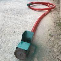 去哪买车载吸粮机供应商价格低 软管吸粮机