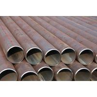 20#无缝钢管 大口径无缝钢管 现货品种型号齐全