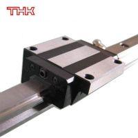 SHS15V线轨SHS15C滑轨THK直线导轨授权代理商