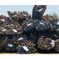 利达Q235小口径镀锌管、今日镀锌管过磅价