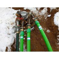 双层 输油管、90卸油管