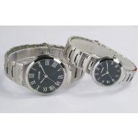 广州手表厂家供应淘宝手表货源爆款多多