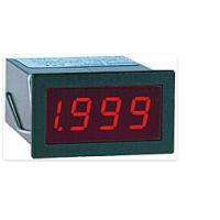 销售Schwille测量仪---赫尔纳贸易---heilnalxm