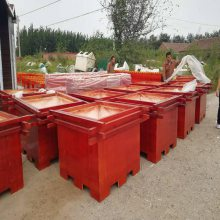 北京延庆区智能厕所——旅游公厕——公共卫生间