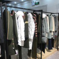 相约四季冬装静安小亭服装市场品牌品牌折扣女装一件代发品牌折扣店网绒美