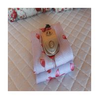 亿舒家智能水暖毯安全暖眠棉系列单人双人三人