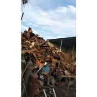 江苏废铁回收 废铁回收价格