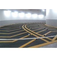 地下车库停车场无振动止滑坡道、车库坡道、止滑坡道、彩色止滑坡道、地下车库坡道