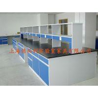 全木中央实验台型号SW-93035品牌倍而利实验室家具