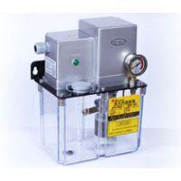 稀油润滑齿轮泵DR5-32 海天 os open 海天塑机集团专用