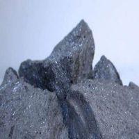 硅钡钙的产地作用 硅钡钙合金优势使用方法解析 批发采购咨询