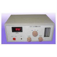 QS供应 数字微量水分仪USI-1AB 精迈仪器 厂价直销