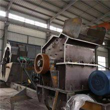 荣华机械厂-石头制砂机设备多少钱一台-乌鲁木齐石头制砂机