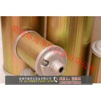 厂家推荐吸附式干燥机用1寸消音器M10型xy10压缩空气精密过滤器