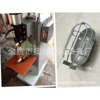 电阻焊气动交流点凸焊机,点焊机,小网片排焊机,烧烤网焊接机