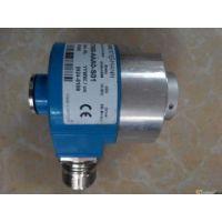 上海奇控优势供应SICK施克光电传感器STL-1204-G10ME90产品寿命长