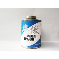 华傲清洗剂TP500