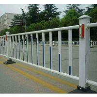 青岛现货市政护栏 公路道路隔离护栏可支持定做