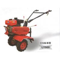 濮阳猫饲料膨化机 土壤耕整机械工厂