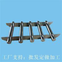 5管方形磁力架|钕铁硼强磁磁力架