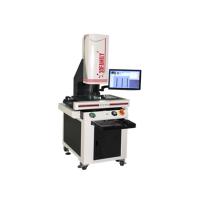 供应全自动光学影像测量仪NVC322