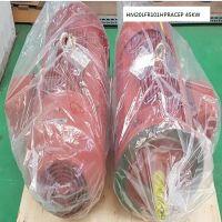 现代电机HYUNDAI HM20LFR101HPRACEP 45KW