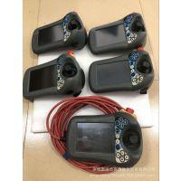 DSQC679长期高价收购ABB机器人配件/备件工程余货