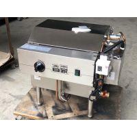 三门海鲜蒸柜 蒸包炉 肠粉炉 搭配晋豪燃气蒸箱效果一流