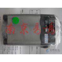 APCO-5R-A2供应日本SR油泵SR10015D-A2