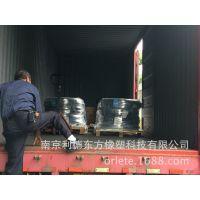 Q-10*17-3M1 纯胶管,厂家直销,ISO质量体系认证