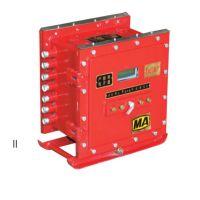 厂家直供矿用带式输送机保护 KHP-127带式输送机保护装置 矿用皮带综保