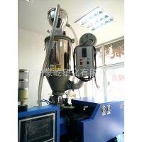 XHD-50KG新德尔标准塑料干燥机/塑机辅机/.苏州昆山太仓常熟