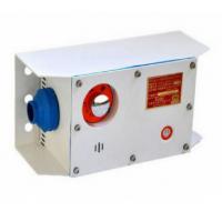 天津华宁矿用本质安全型组合扩音电话KTC102.3-1(HY)