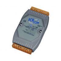 供应泓格分布式模块M-7017RC
