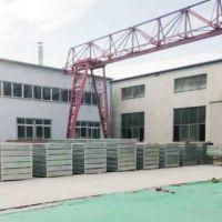 钢骨架轻质屋面板 新型楼层板 自重轻质 环保性能好