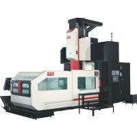 乔锋机械LM-4022-3013-3032-3017-2217龙门加工中
