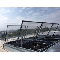 供应河南郑州消防排烟窗,电动窗厂家定制,消防标准优质厂家