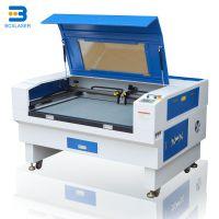 武汉博创星科技 BCX高效率激光雕刻机教学设备适用于非金属材质