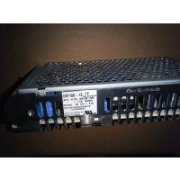 FINE SUNTRONIX CSF100-12系列 华仁电源 现货 可提供代理证书