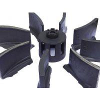 抛丸机配件供应商-创旅机械-合肥抛丸机配件