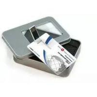 西安广告U盘定制,U盘电子礼品,进口芯片,质保一年。