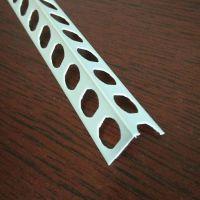 墙角pvc塑料阴阳角线条