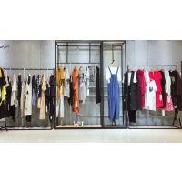 芝麻e柜品牌女装品牌折扣女女装加盟费多少钱ang折扣店加盟电话多种风格羊皮多种款式