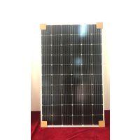 [375W]太阳能板出口欧洲地区厂家直销浙江义乌光伏板