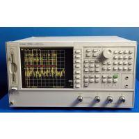 优企回收8753ES 回收安捷伦8753ES二手网络分析仪