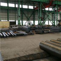 M2扁钢价格,上海M2高速钢扁钢,量大从优